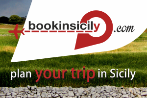 Booking Sicily